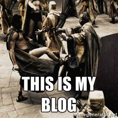 sparta-kick-this-is-my-blog