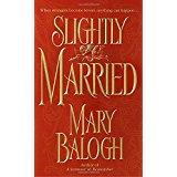 mary-balogh-1