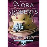 nora-roberts-2