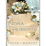 nora-roberts-3