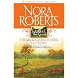 nora-roberts