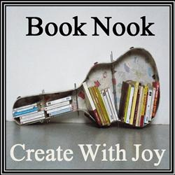 Book-Nook-250