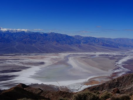badwater-2112621__340