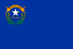 Flag_of_Nevada.svg