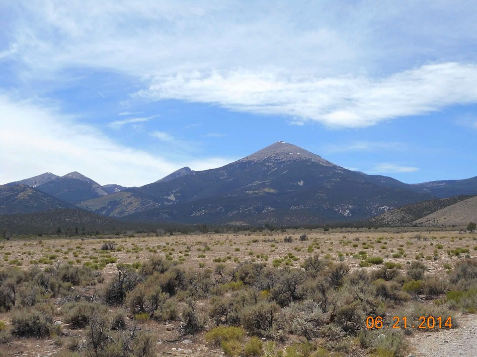 great basin 2